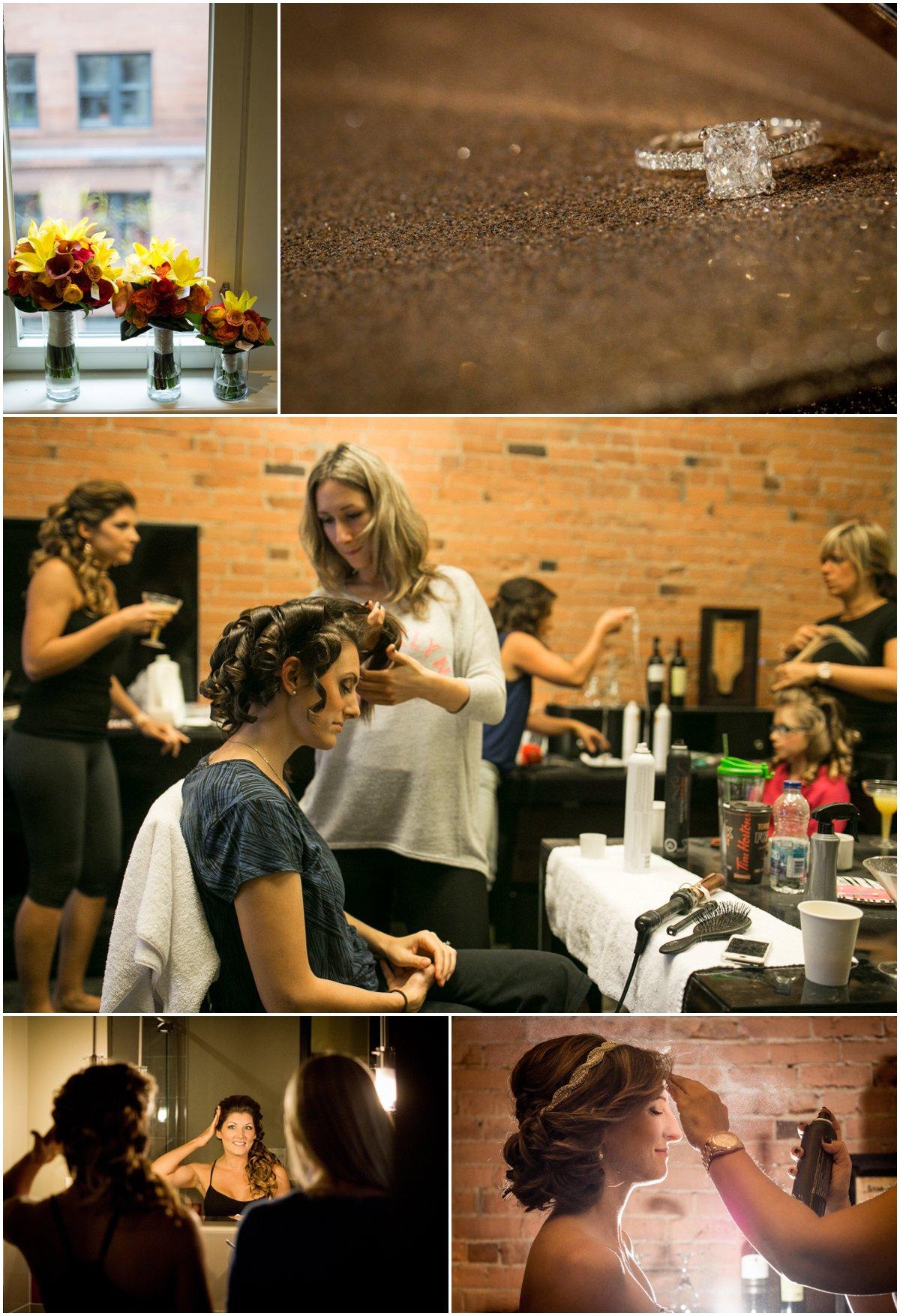 montreal-wedding-photographer_0814