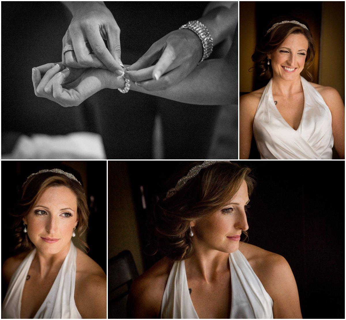 montreal-wedding-photographer_0815