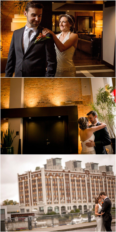 montreal-wedding-photographer_0817