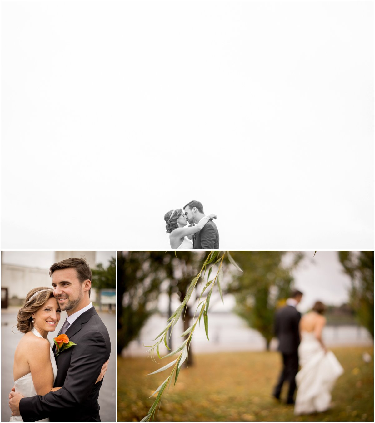 montreal-wedding-photographer_0818