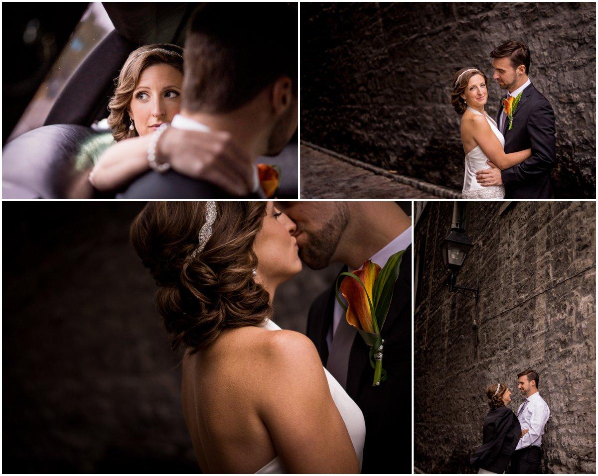 montreal-wedding-photographer_0819