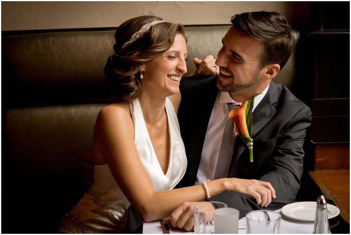 montreal-wedding-photographer_0820