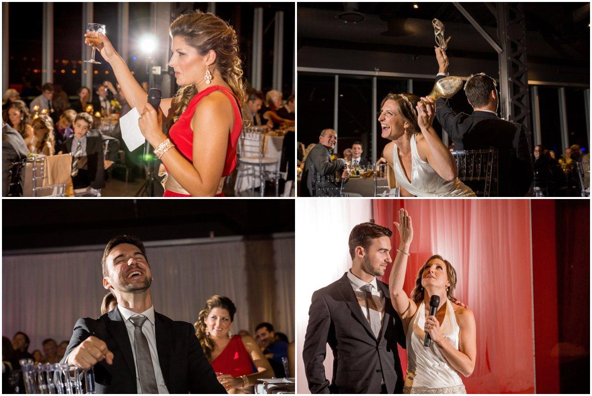 montreal-wedding-photographer_0826