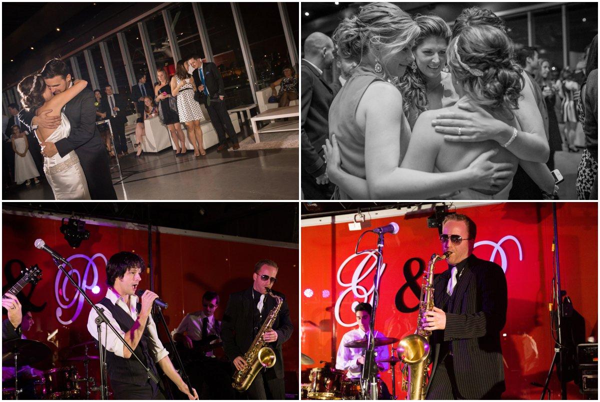 montreal-wedding-photographer_0827