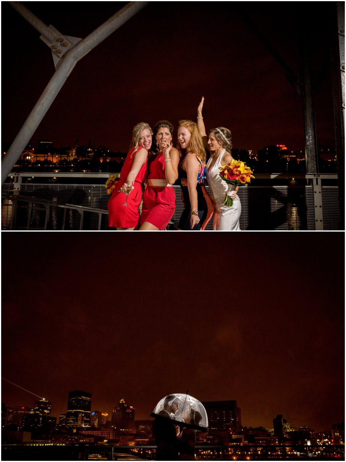 montreal-wedding-photographer_0829