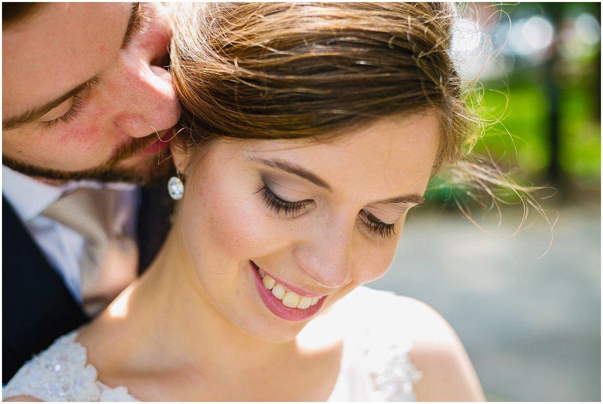montreal-wedding-photographer_0830