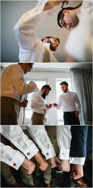 montreal-wedding-photographer_0831