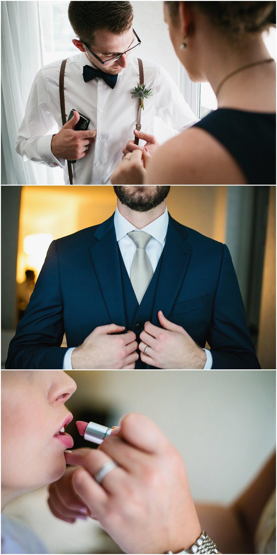 montreal-wedding-photographer_0832