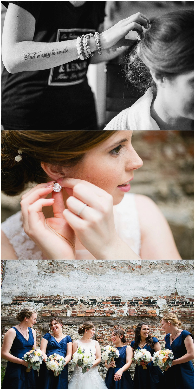 montreal-wedding-photographer_0833