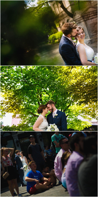 montreal-wedding-photographer_0835