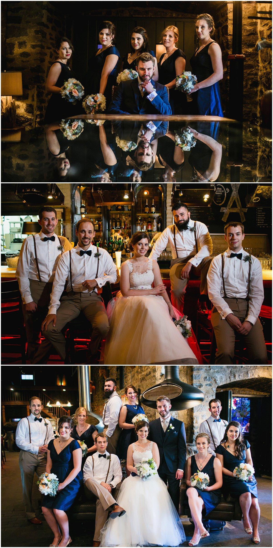 montreal-wedding-photographer_0837