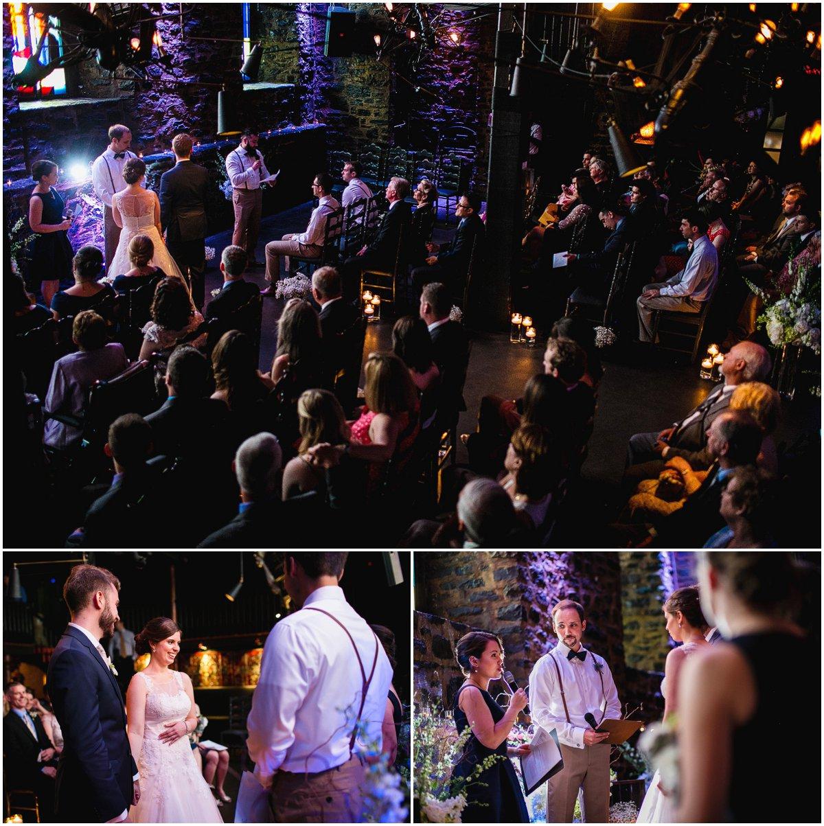 montreal-wedding-photographer_0838