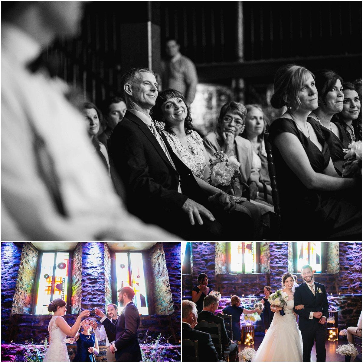 montreal-wedding-photographer_0839