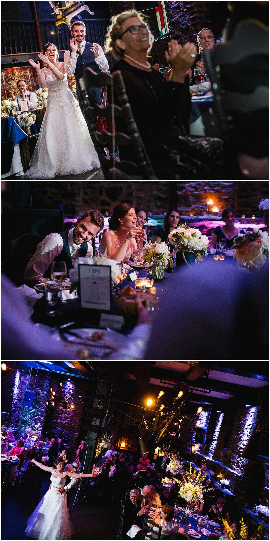 montreal-wedding-photographer_0841