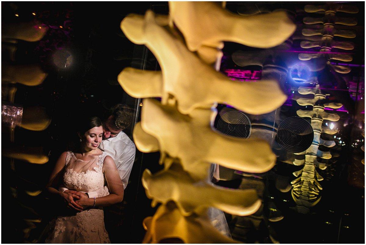montreal-wedding-photographer_0843