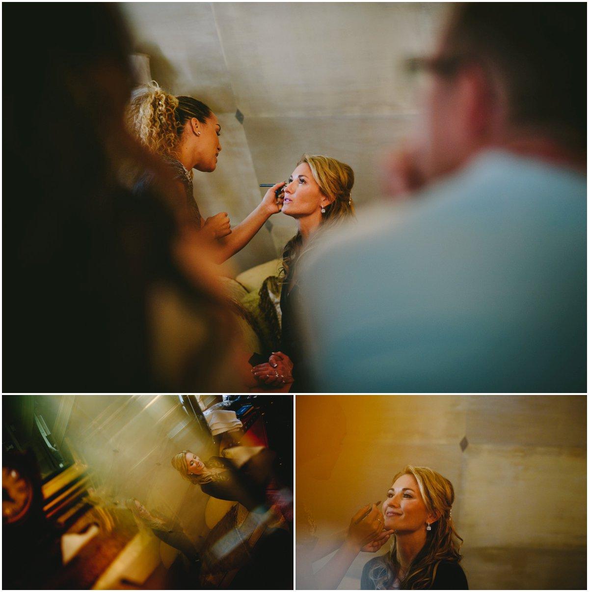 montreal-wedding-photographer_0845