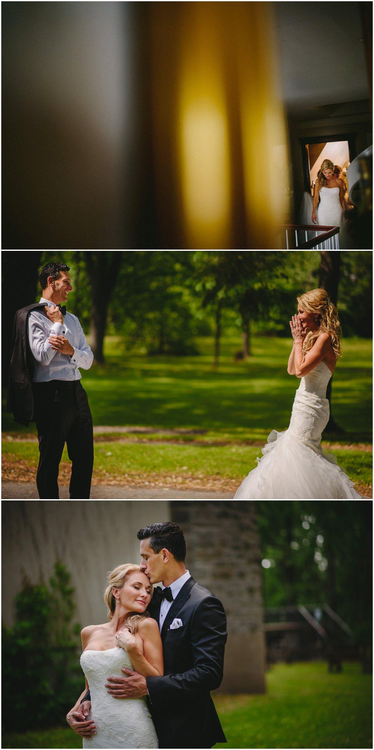 montreal-wedding-photographer_0850