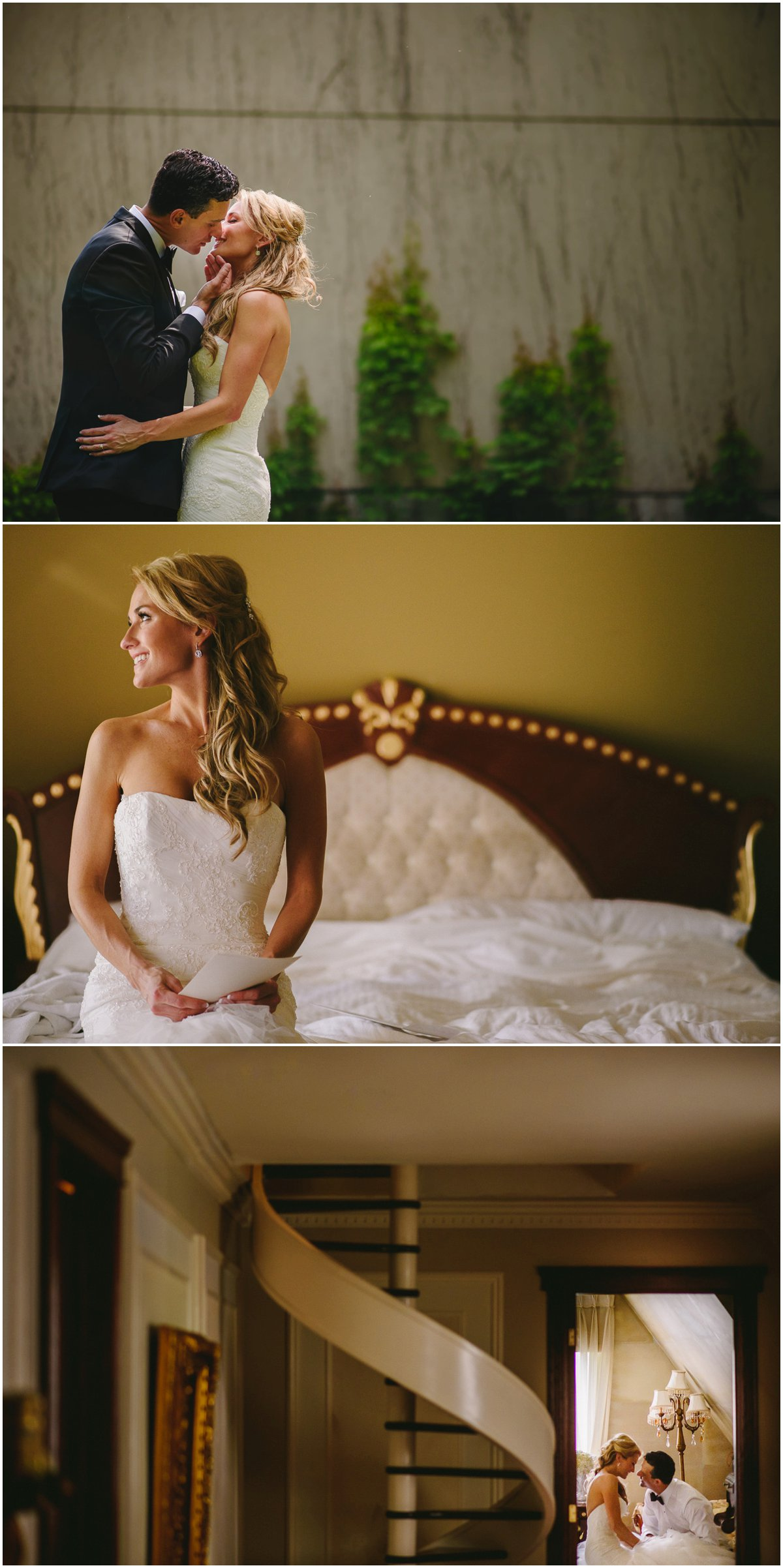 montreal-wedding-photographer_0851