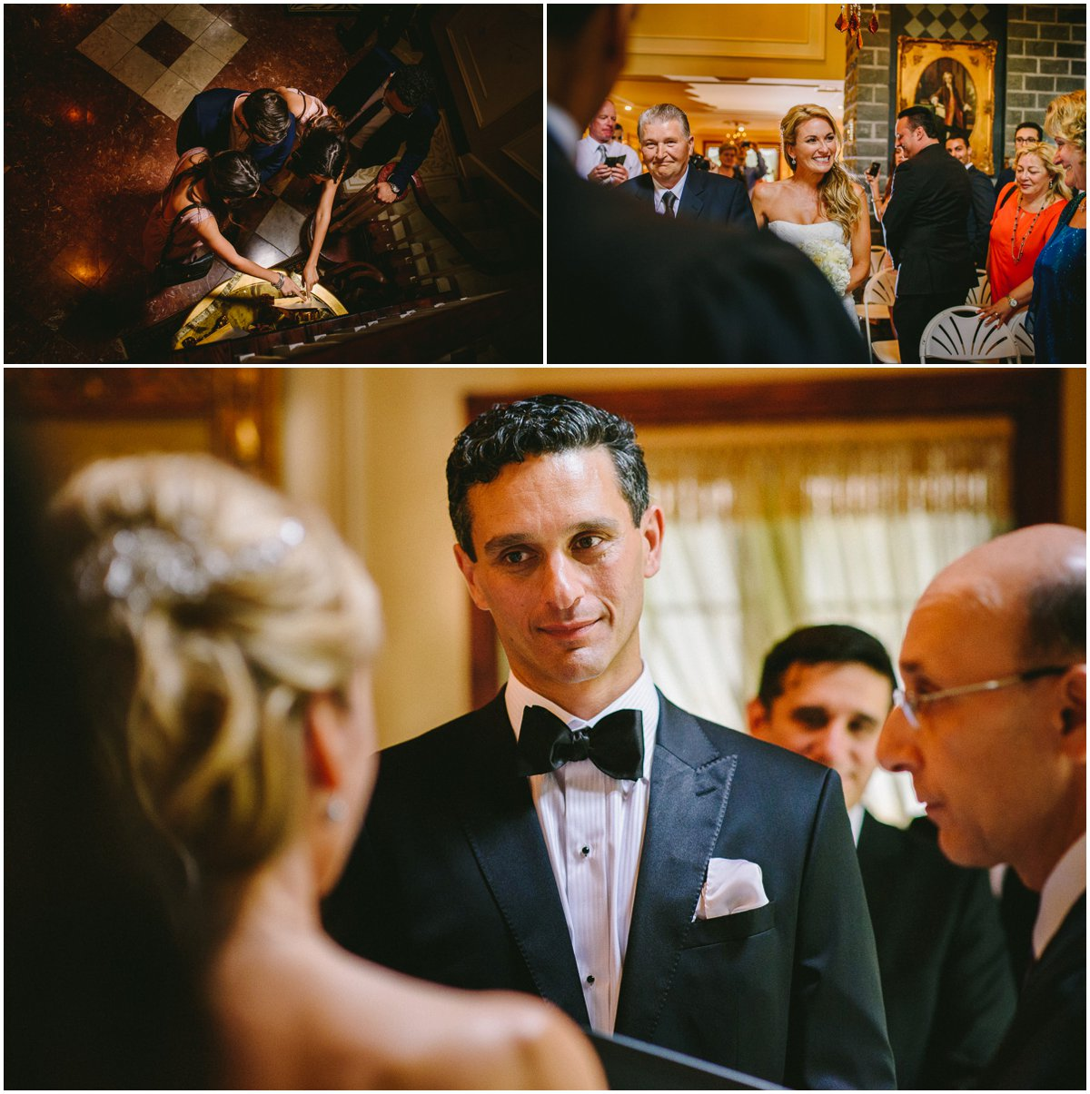 montreal-wedding-photographer_0852