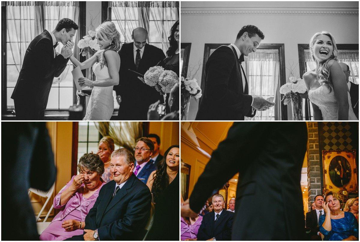 montreal-wedding-photographer_0853