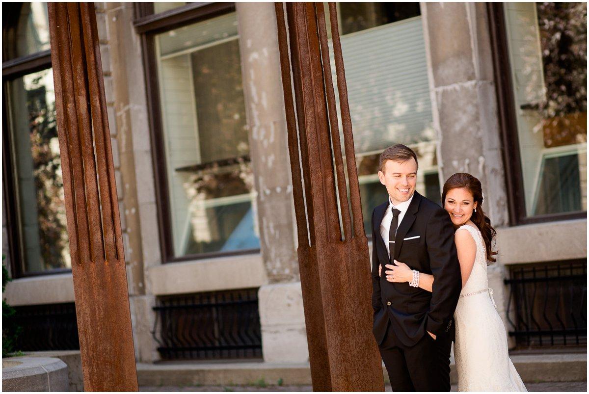 montreal-wedding-photographers_0286