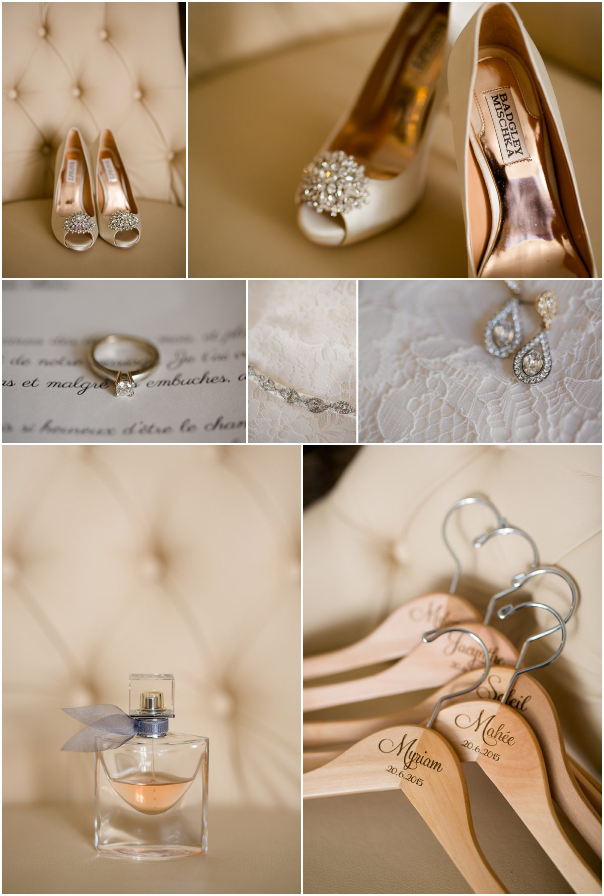montreal-wedding-photographers_0287