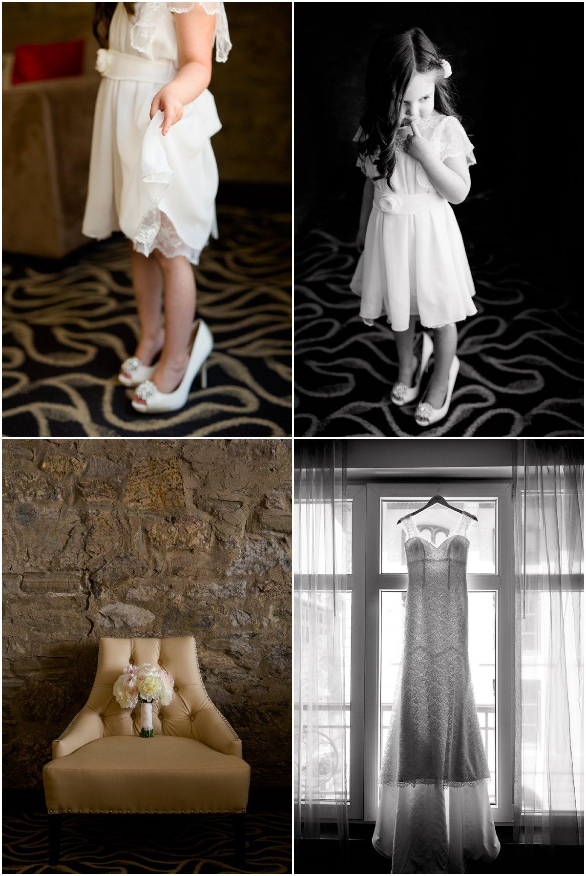 montreal-wedding-photographers_0288
