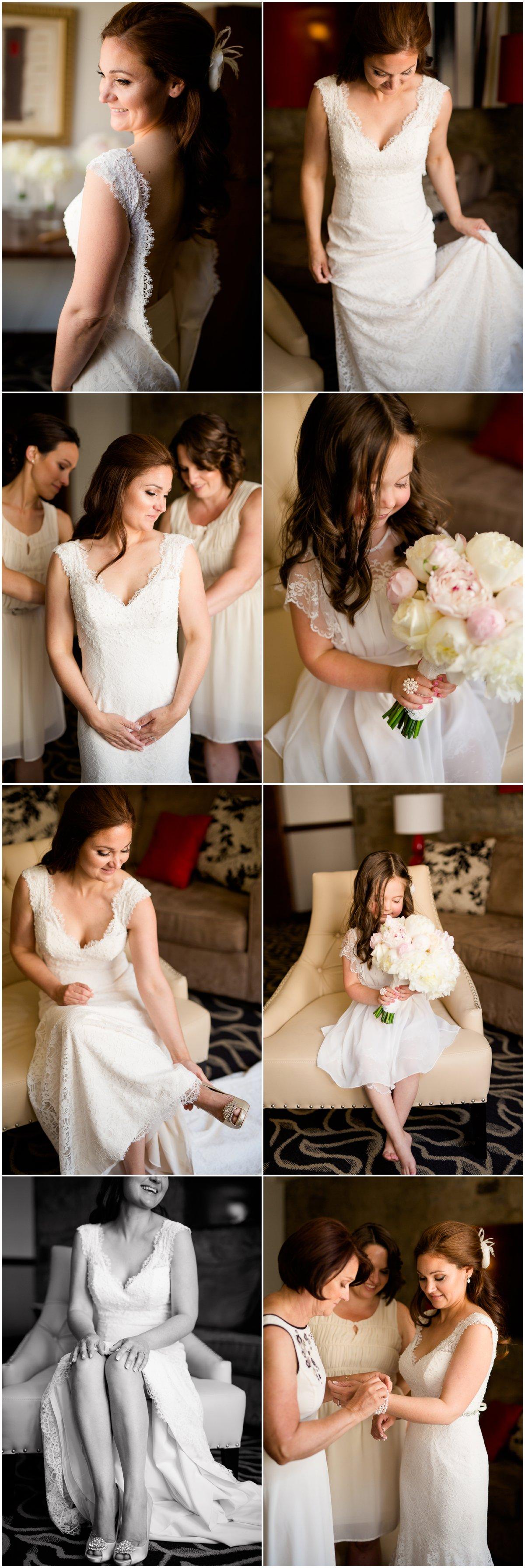 montreal-wedding-photographers_0289