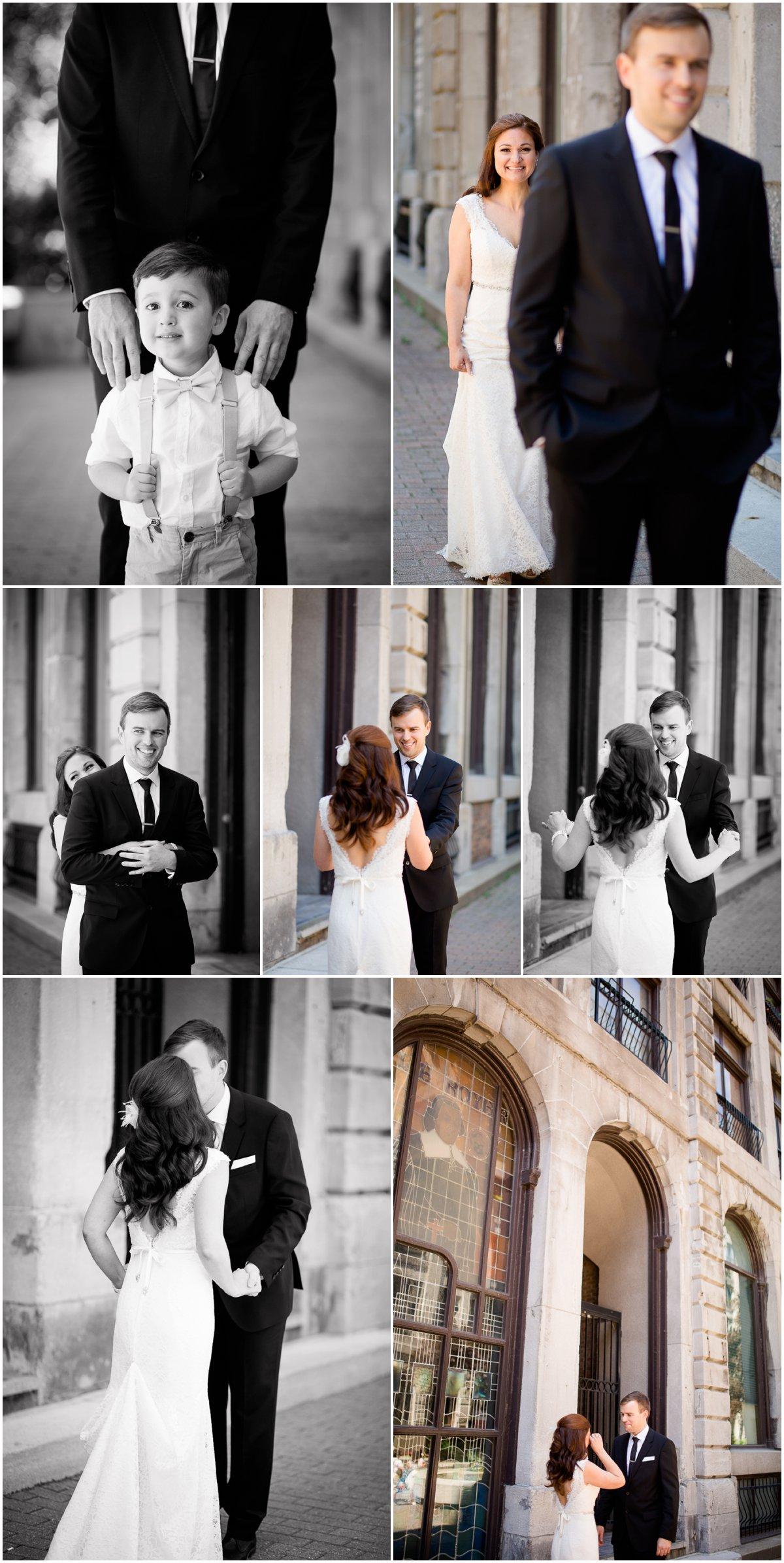 montreal-wedding-photographers_0291