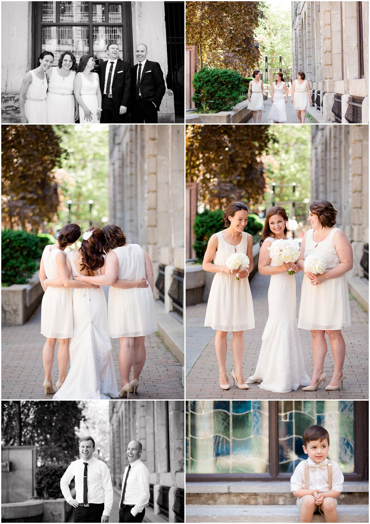 montreal-wedding-photographers_0293