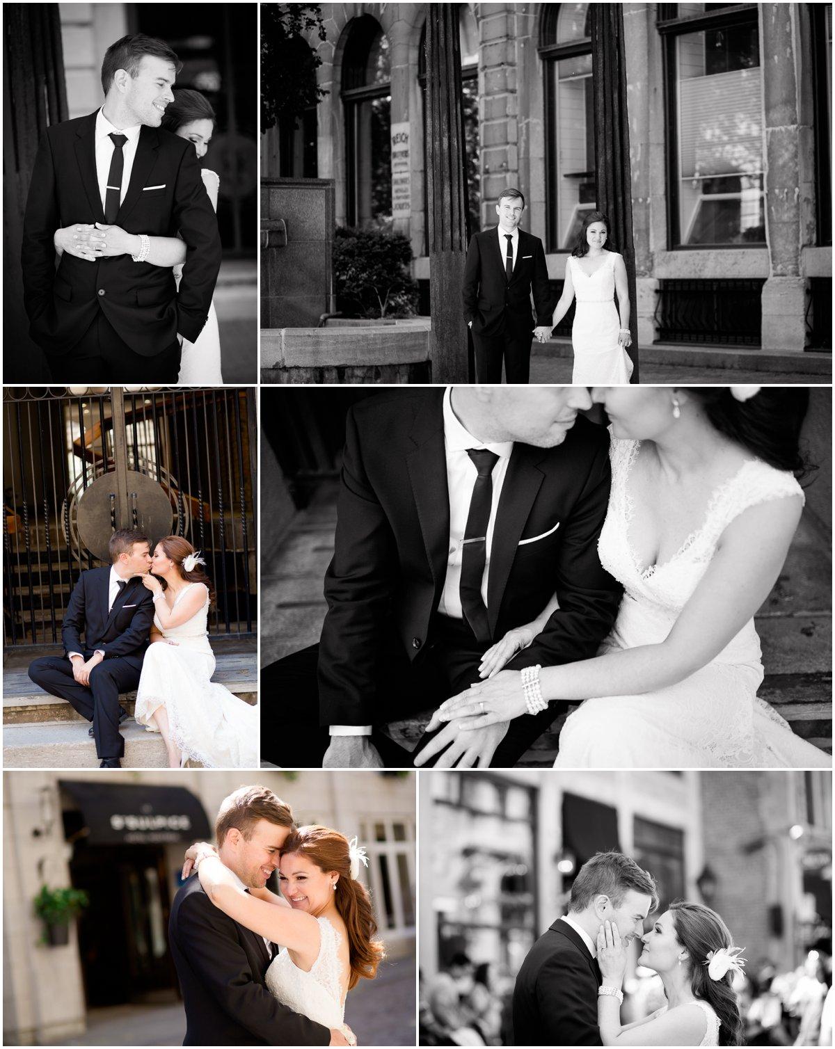 montreal-wedding-photographers_0294