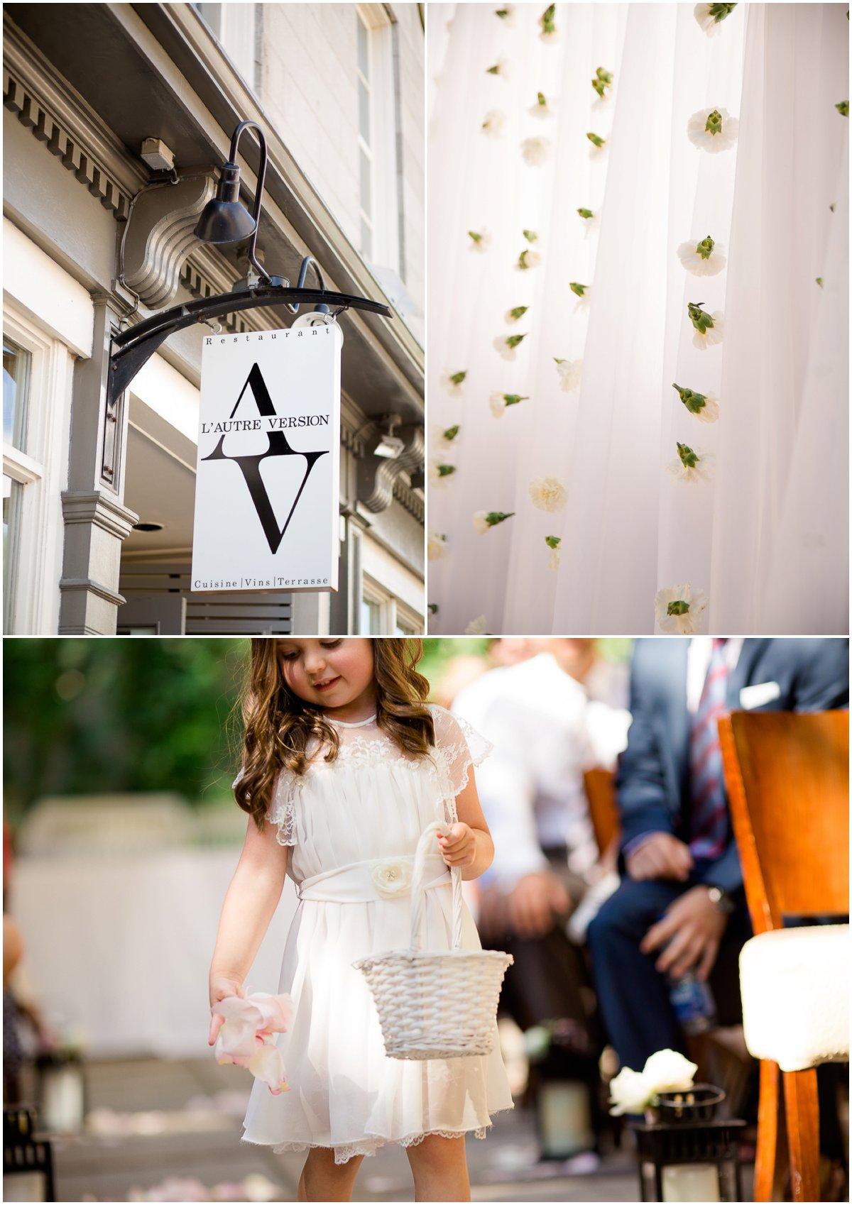 montreal-wedding-photographers_0295