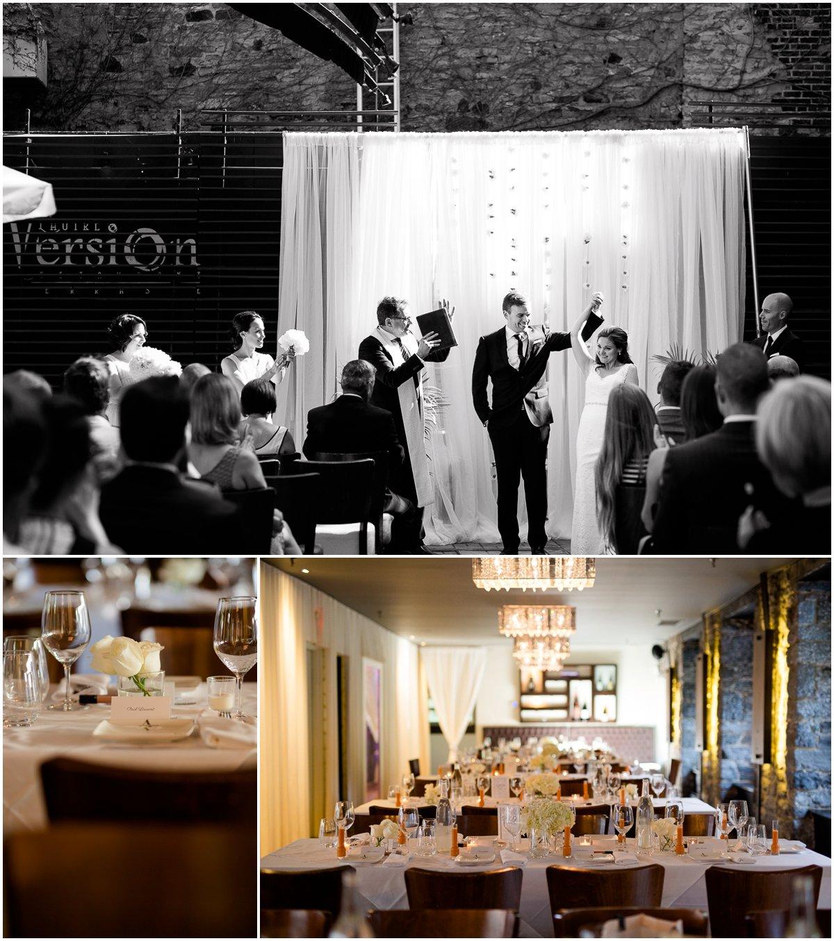 montreal-wedding-photographers_0297
