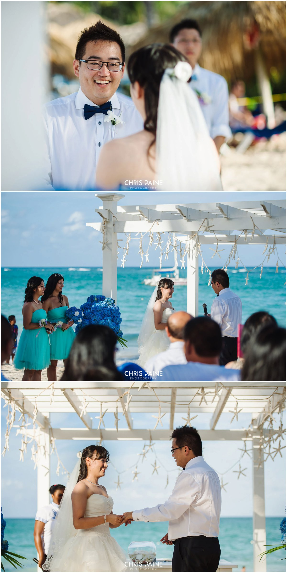 Punta-Cana-wedding_1091