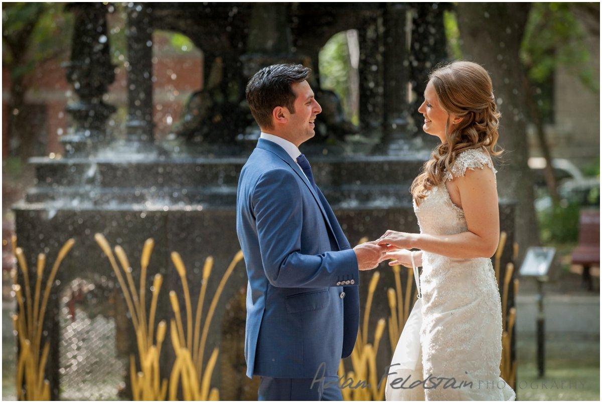 montreal-wedding-blog811