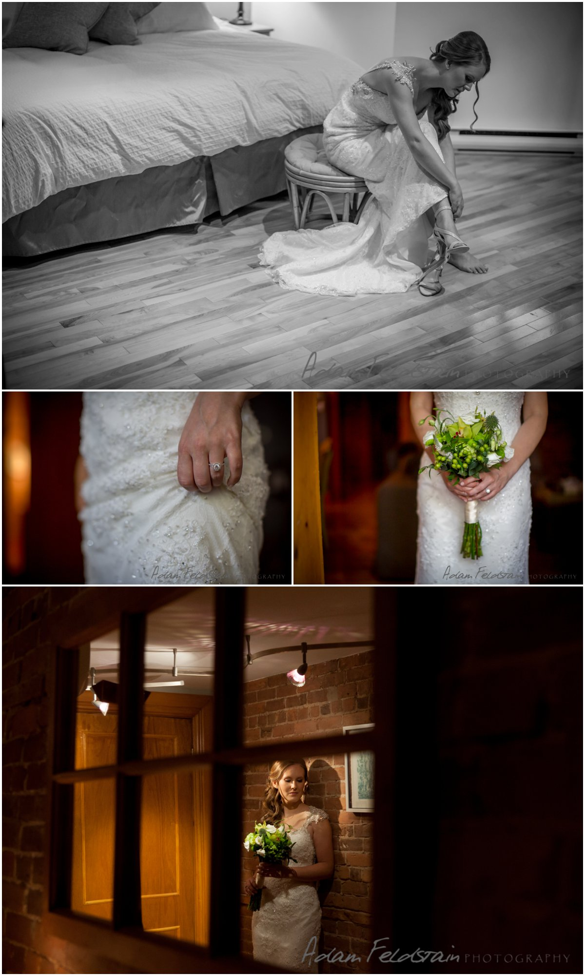 montreal-wedding-blog813