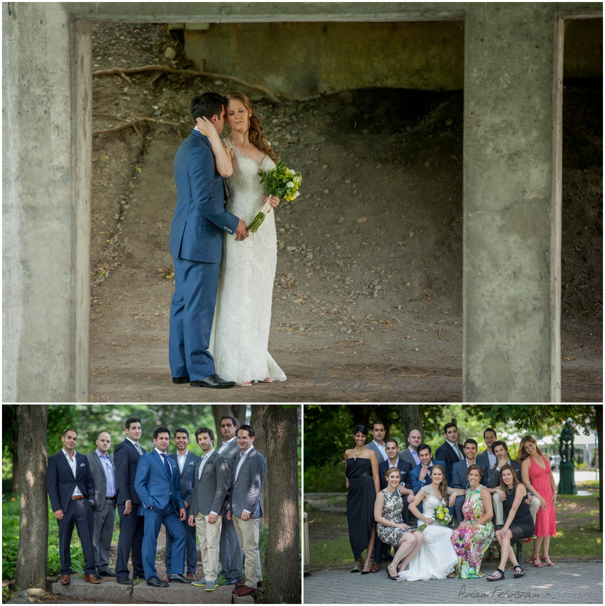 montreal-wedding-blog816