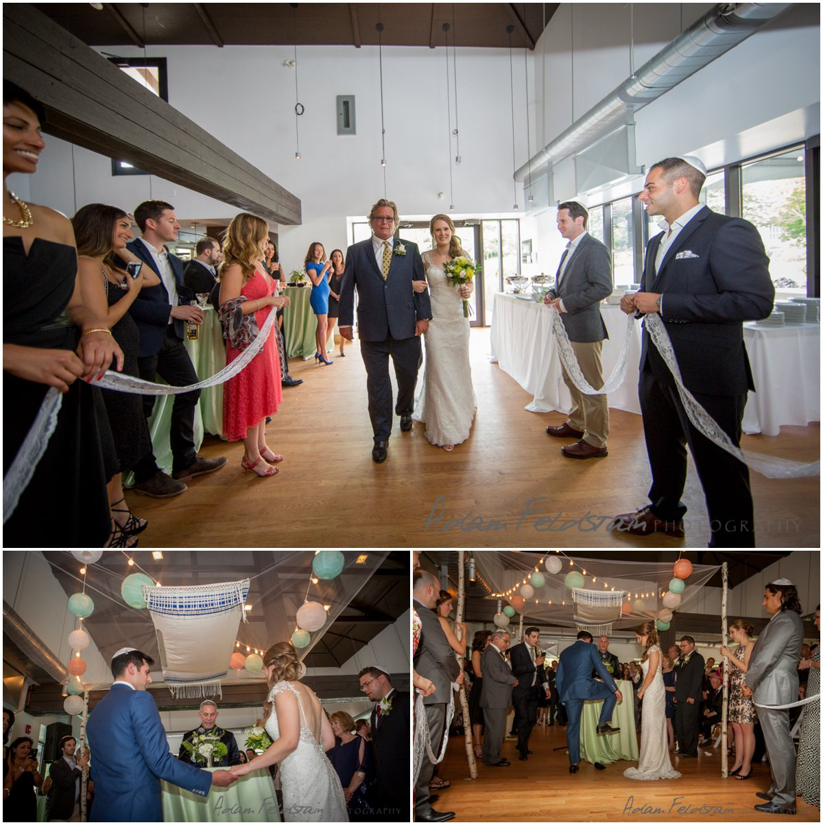 montreal-wedding-blog818