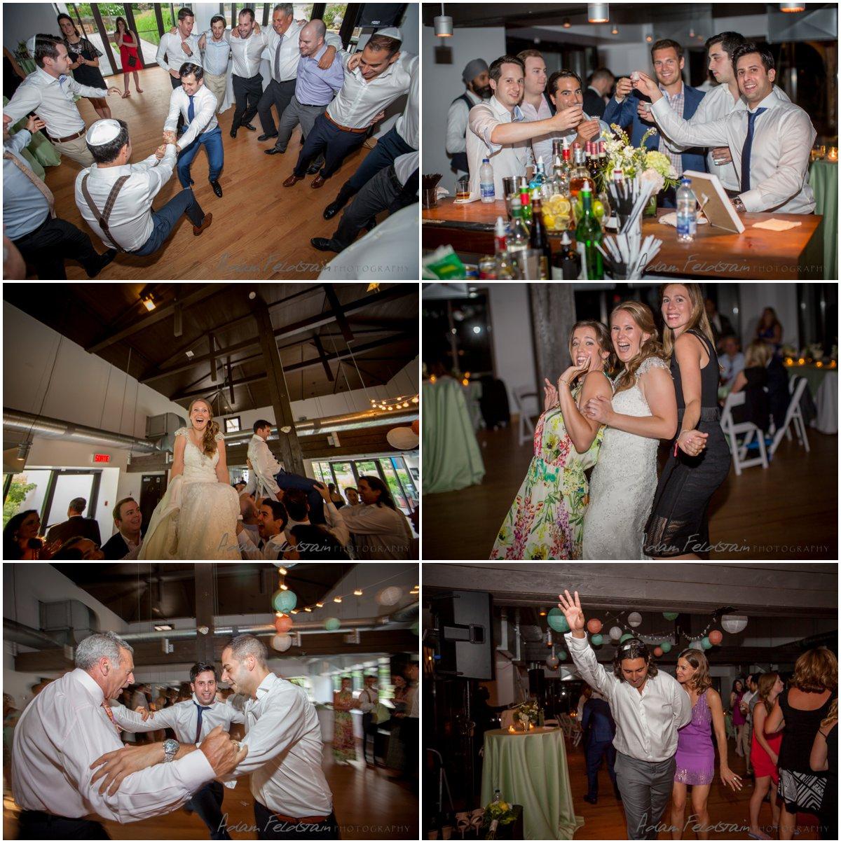 montreal-wedding-blog819