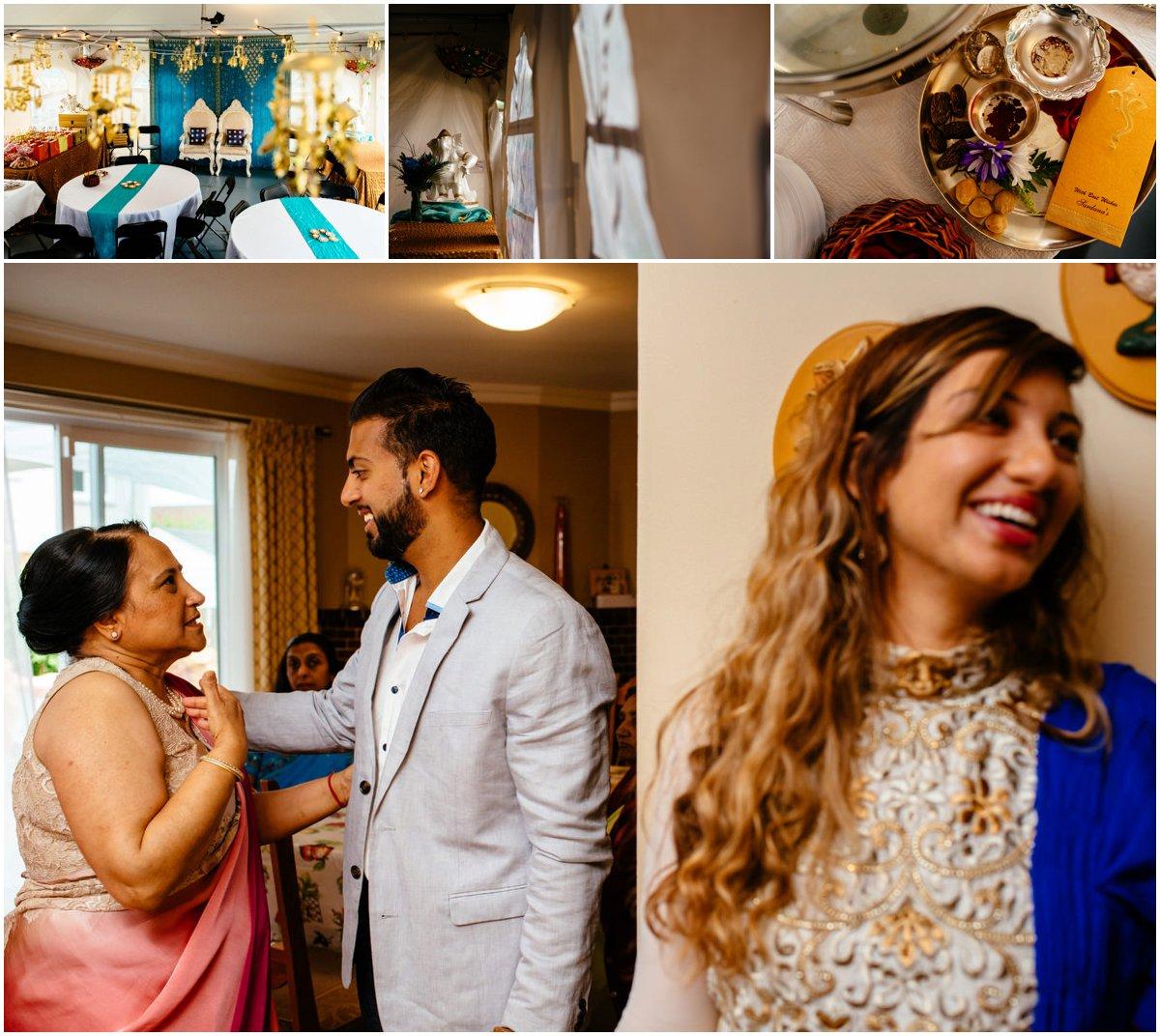 montreal-wedding-photos_0934