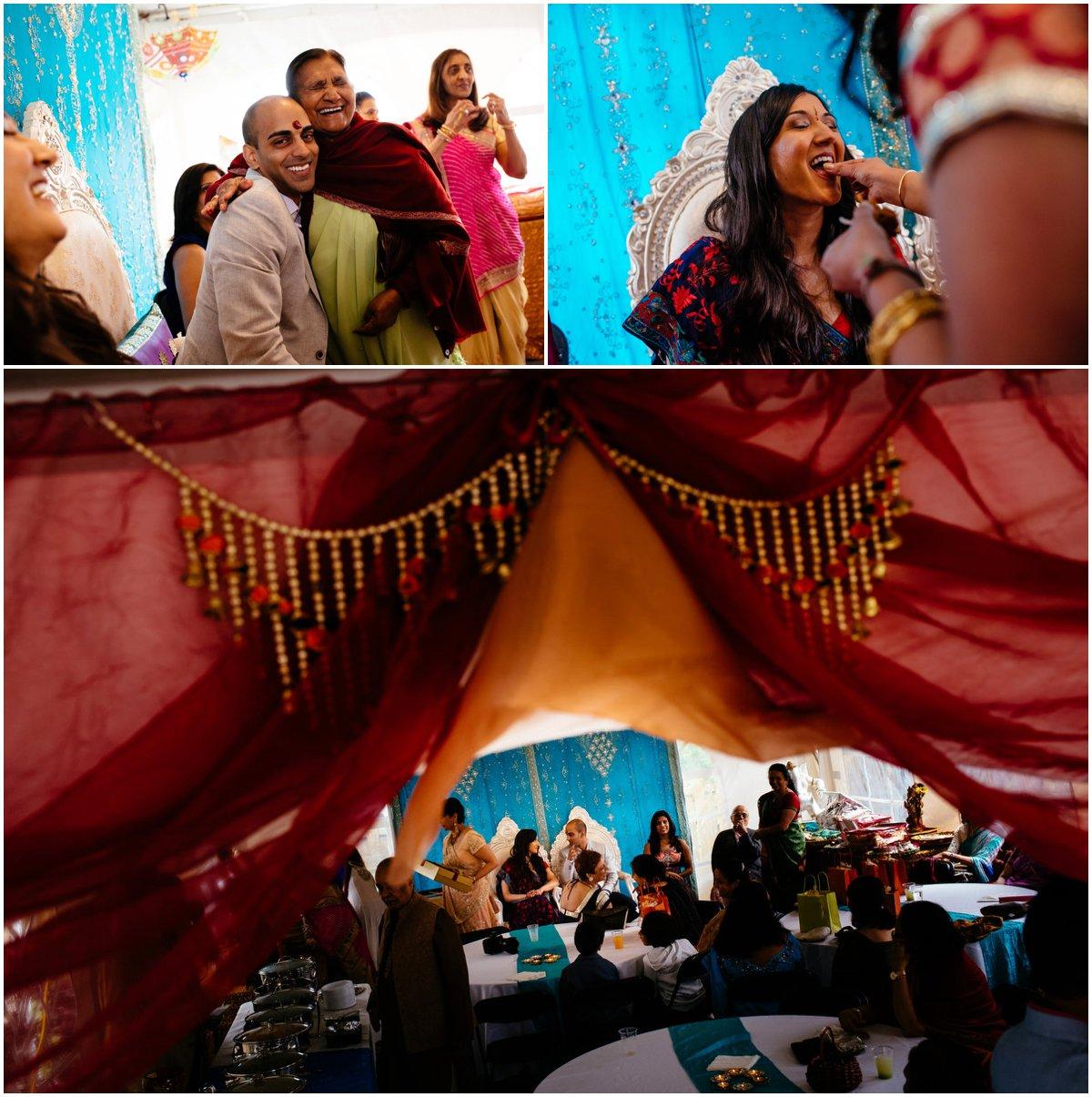 montreal-wedding-photos_0935