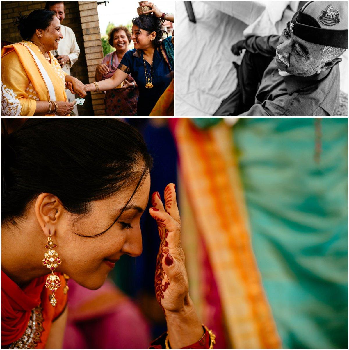 montreal-wedding-photos_0939