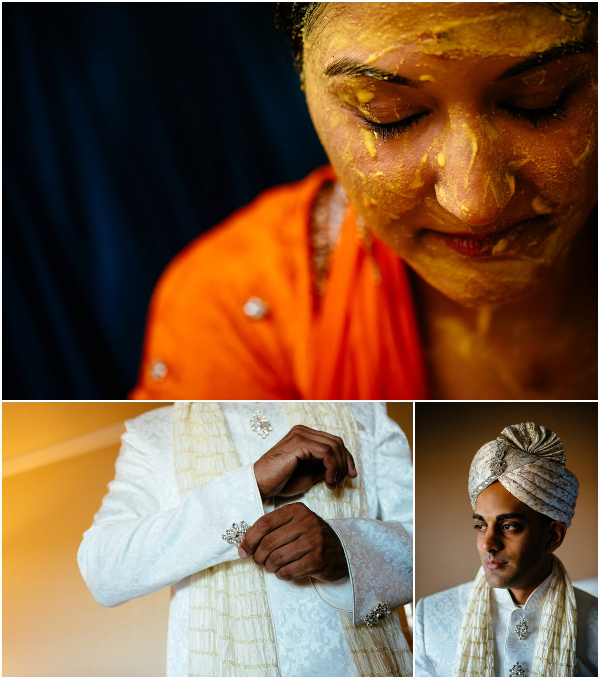 montreal-wedding-photos_0941