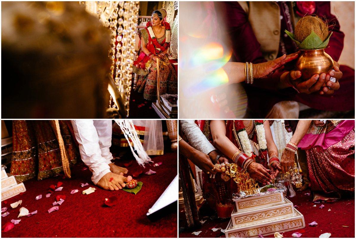 montreal-wedding-photos_0944