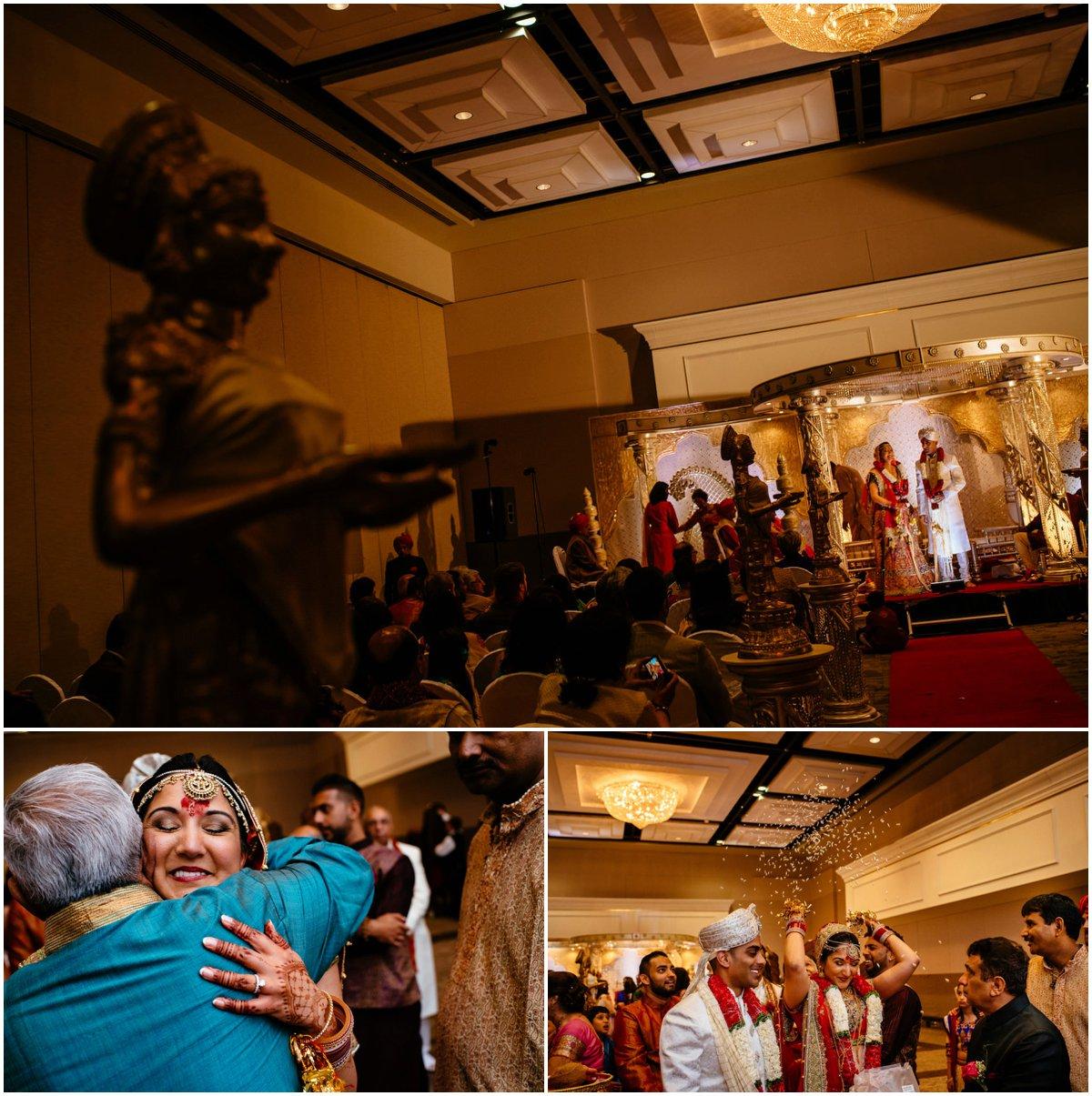 montreal-wedding-photos_0945