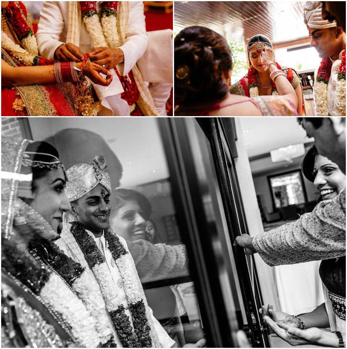 montreal-wedding-photos_0947
