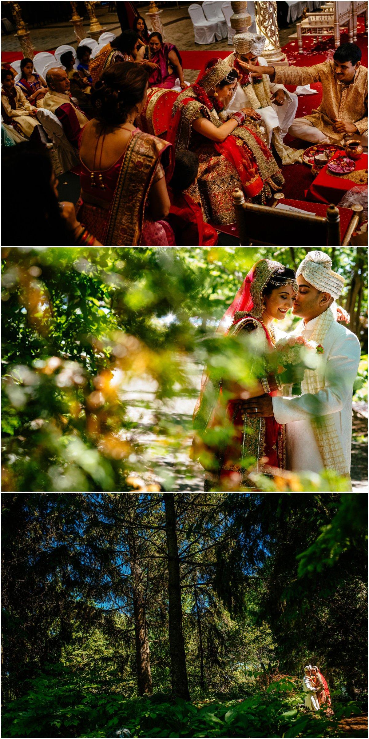 montreal-wedding-photos_0948