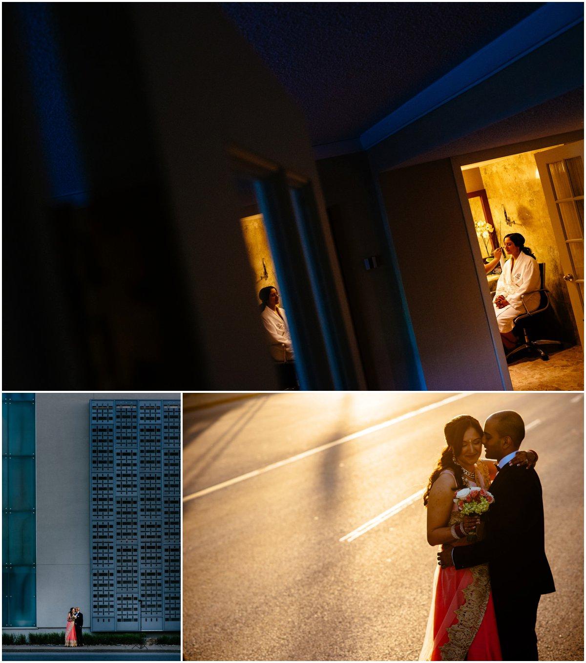 montreal-wedding-photos_0949