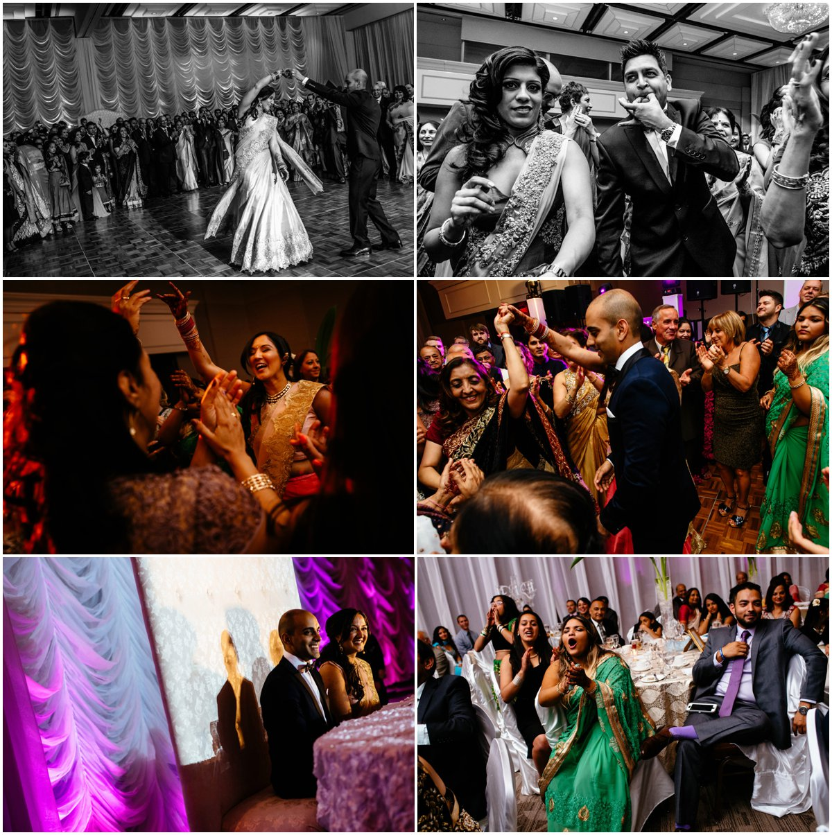 montreal-wedding-photos_0950