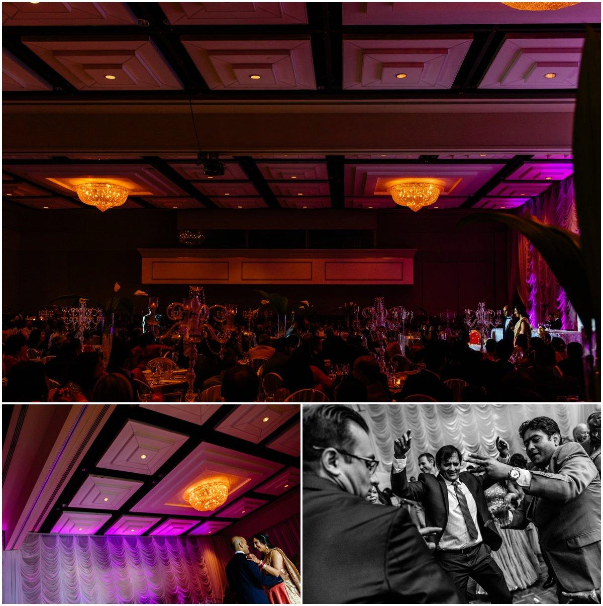 montreal-wedding-photos_0951